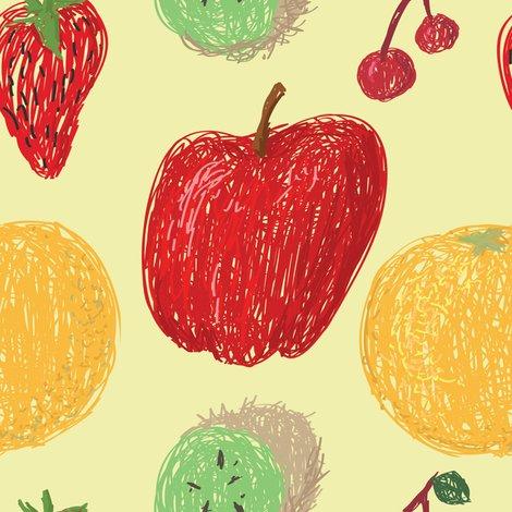 Rrrfruitpattern_shop_preview
