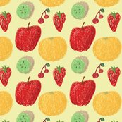 Rrrfruitpattern_shop_thumb