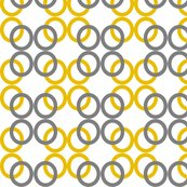 Rmustard_gray_circles_shop_thumb