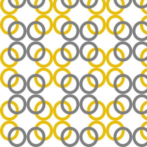 Mustard_Gray_Circles