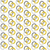 Rgray_lt._gray_mustard_circles_shop_thumb