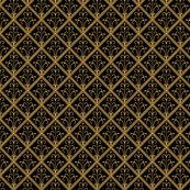 Rtiled_gold_shop_thumb