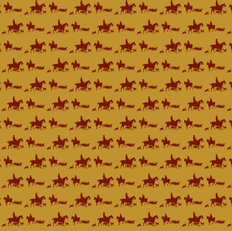 Check fabric by ragan on Spoonflower - custom fabric