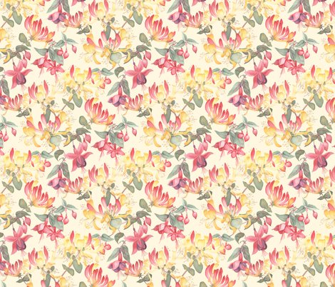 Rmixed_floral_repest_-_cream_3_shop_preview
