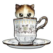 Rrtea_cup_kitten_shop_thumb