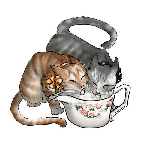 Tea_cup_creamer_shop_preview