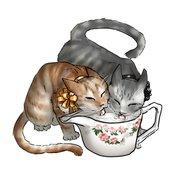 Tea_cup_creamer_shop_thumb