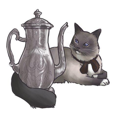 Tea_cup_pot_shop_preview