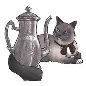 Tea_cup_pot_shop_thumb