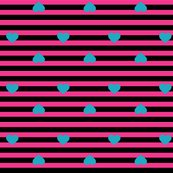 Rspoonflower-ss-heartsstripes.ai_shop_thumb