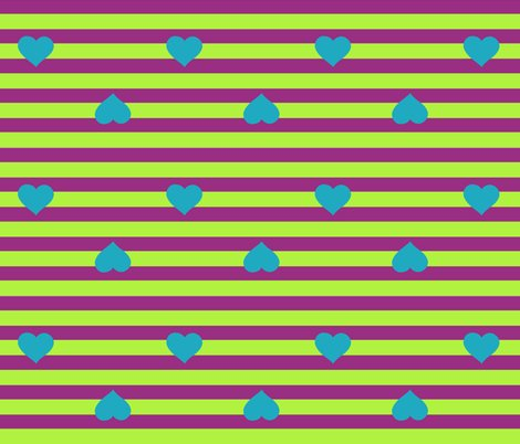 Rspoonflower-ss-heartsstripes4.ai.png_shop_preview