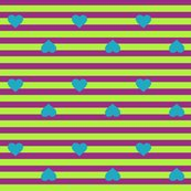 Rspoonflower-ss-heartsstripes4.ai.png_shop_thumb
