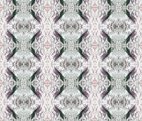 4gc_086a1 fabric by dalmars22 on Spoonflower - custom fabric