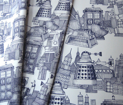 Rrwalking_doodle_toile_de_jouy_sf_st_blue_comment_223353_preview