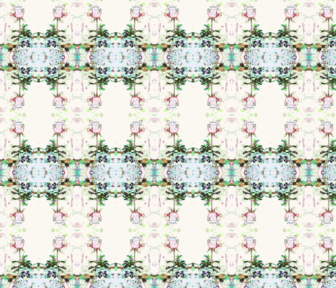 00DSC_0540 fabric by dalmars22 on Spoonflower - custom fabric