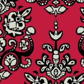 Rall_fired_up_red_black_damask_ikat_st_sf_shop_thumb