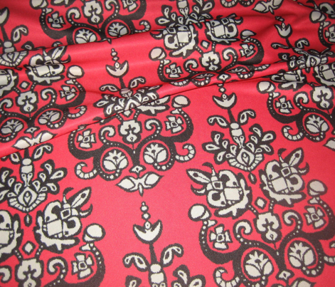Rrall_fired_up_red_black_damask_ikat_st_sf_comment_636190_preview
