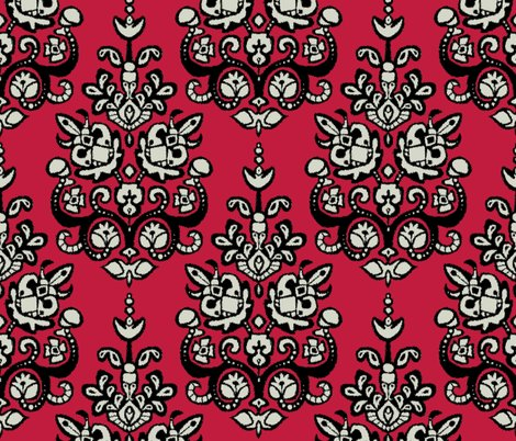 Rrall_fired_up_red_black_damask_ikat_st_sf_shop_preview