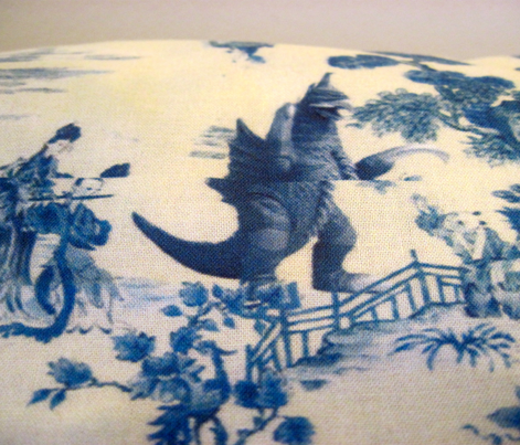 Godzilla_fabric_test_comment_438051_preview