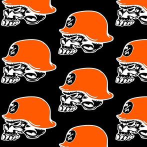 metal_skull_orange