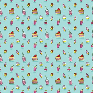 Yummi_pattern_shop_preview