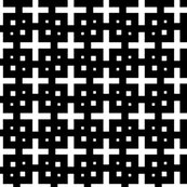 Tiling_244812929714480363_18yir0g0_c_2_ed_shop_thumb
