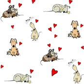 Rrrrrhappydogs_heart_shop_thumb