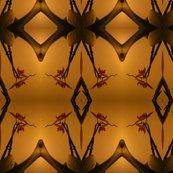 Rrrrkevatjuhlat_2011_6c_ja_3b_152_shop_thumb
