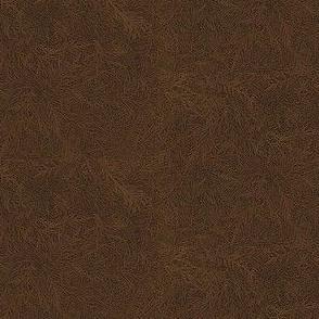 f6f_cedar__brown