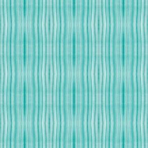 watercolorstripesaqua