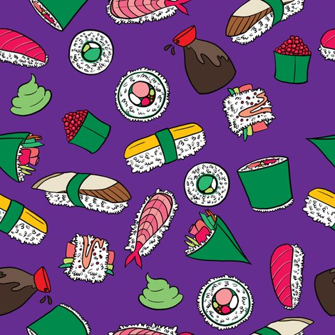 Rsushi_pattern_spoonflower_small_shop_preview
