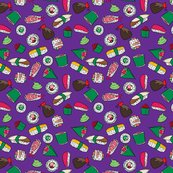 Rsushi_pattern_spoonflower_small_shop_thumb