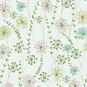 Batik_stitched_flower_cway1_shop_thumb