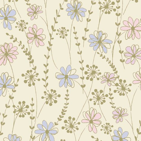 Rbatik_stitched_flower_cway2_shop_preview