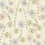 Rbatik_stitched_flower_cway2_shop_thumb