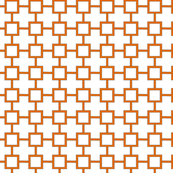 Square_pattern2