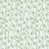 Rbatik_stitched_flower_monotone_shop_thumb