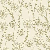 stitched flower monotone_c2
