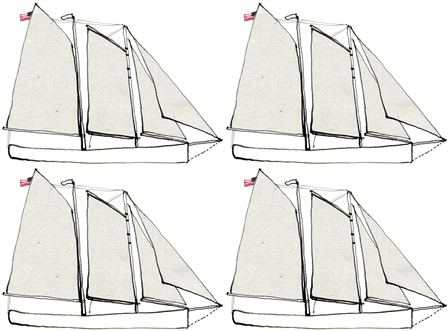 schooner adirondack fabric by bowsprite on Spoonflower - custom fabric