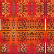 Ikat-adinkra-orange2_shop_thumb