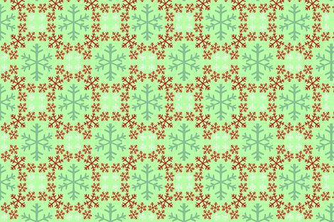Rrsnowflake_pattern_palette_revised_copy_shop_preview
