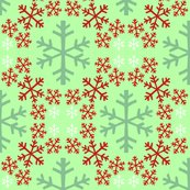 Rrsnowflake_pattern_palette_revised_copy_shop_thumb