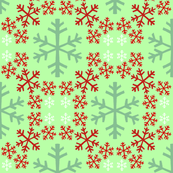 snowflake_pattern_palette_revised_copy