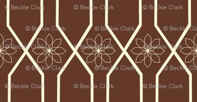 brown_trellis_