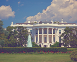 White_house__blue_sky_faded_big5_thumb