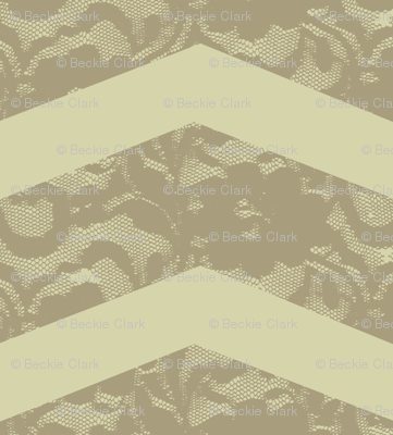 lace_chevron_neutral