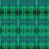 Ikat-adinkra-turquoise_shop_thumb