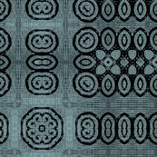 Ikat-blue-gray_shop_thumb