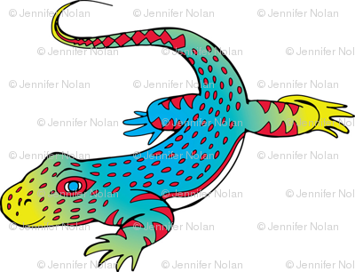 Mexicanlizarddecal_preview