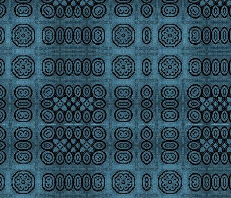 Ikat-blue-weave_shop_preview